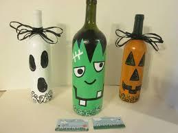 wine bottle bows 157 best wine bottles images on wine bottle crafts
