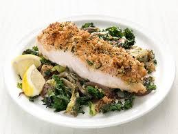 cod recipes food network food network