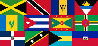 Country Flags Of The World Bamboo Species Of The Caribbean And West Indies U2014 Guadua Bamboo