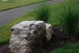 Decorative Rocks For Garden Large Garden Decorative Rocks Archives Autour