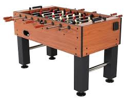 what is the best foosball table for under 1000 quora