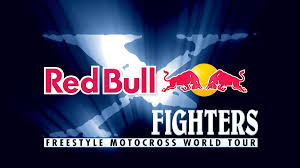 motocross freestyle videos red bull x fighters