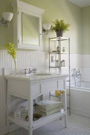 bathroom modern bathroom colors what u0027s the best color to paint a