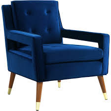 chairs outstanding velvet accent chairs velvet accent chairs