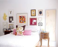 decorative ideas for bedroom the 25 best bedroom gallery walls ideas on wall decor