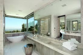 Organized Bathroom Ideas 20 Tips For An Organized Bathroom