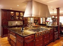 beautiful kitchen islands beautiful island for kitchen designs ideas and decors
