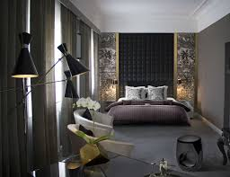 Design Hotel Chairs Ideas Top 5 Bedroom Chairs Ideas From 5 Hotels Around The World