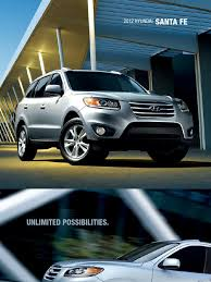 download 2006 hyundai santa fe owners manual docshare tips