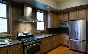 slate blue kitchen cabinets u2013 quicua com