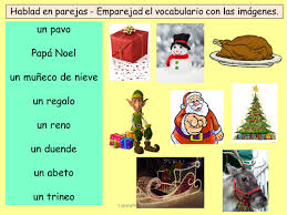 hungry caterpillar spanish story by harrisschool teaching