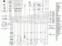 6500 sr electrolux vacuum wiring diagram 6500 wiring diagrams