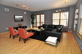 Laminate Flooring Minneapolis Lindsay Lofts Lofts For Sale Or Rent North Loop Minneapolis