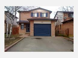 39 martindale brampton house for rent b16810