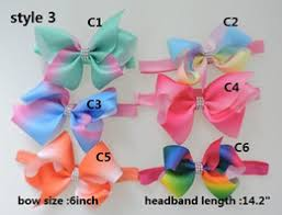 ombre ribbon multi color ombre hair online multi color ombre hair for sale