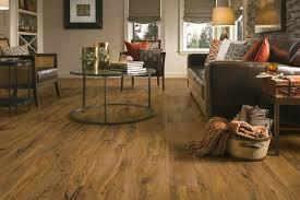 is vinyl flooring quality luxury vinyl flooring wichita ks okc lumber