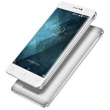 blackview a8 max smartphone quad core cpu 2gb ram 5 5 inch hd