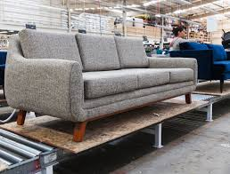 How To Choose A Couch How To Choose A Sofa U2014 Canvas