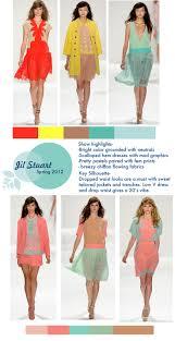 Color Combinations Design 160 Best Color Combinations Images On Pinterest Colors