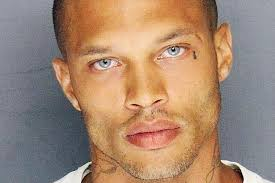 World S Best Memes - world s most handsome crook jeremy meeks eight of the best memes