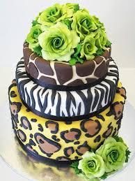 43 best safari baby shower images on pinterest birthdays cakes