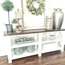 decorating a dining room buffet www createfullcircle upload 2018 04 06 dining