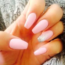 18 best nails images on pinterest coffin nails enamels and make up