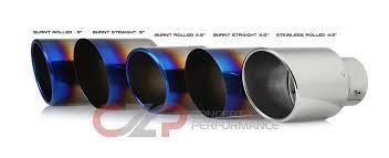 nissan 350z for sale nz motordyne shockwave tdx2 catback exhaust system nissan 350z 03