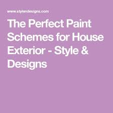 122 best paint images on pinterest facades wall colors and 2017