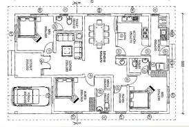 house plans 3 bedroom house plan childbearing timber 3 bedrooms and 81 sqm kerala home