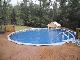 Blue Haven Pools Tulsa by Ripoff Report Blue World Pools Trusted Business Ripoff Report