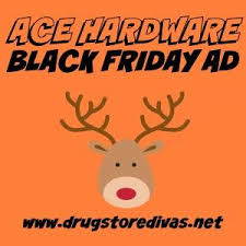 amazon black friday ad 2014 39 best black friday and thursday cyber week images on