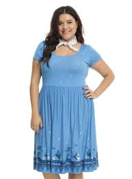 plus size halloween tights disney moana border print dress plus size topic