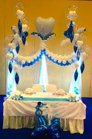 Wedding Arches Columns 69 Best A Piece Of Cake Images On Pinterest Balloon Arch