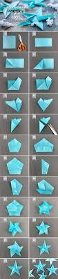 25 unique origami ideas on