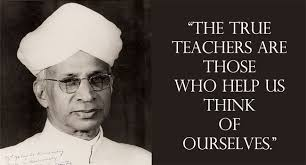 teachers day 2017 when and how is this day celebrated around the