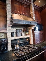 proper ventilation selecting a range hood for a kitchen remodel