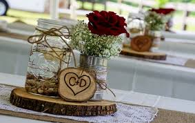wedding theme ideas rustic chic wedding theme ideas for the laid back indian
