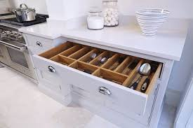 kitchen vegetable storage ideas kitchen storage bins kitchen