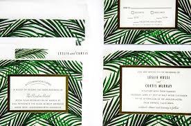 Order Wedding Invitations Order Your Wedding Invitations With Minted Tips A Life Well