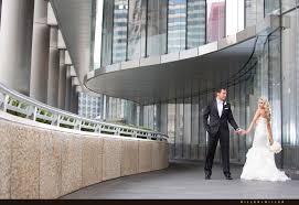 Trump Tower Inside Trump Tower Hotel Chicago Wedding Photos Chicago Wedding