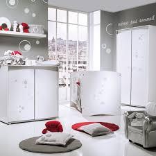 chambre bébé blanc et gris chambre gris et blanc touche de vos avis svp chambre de