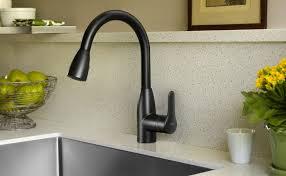 quality kitchen faucets kraus faucet parts banner faucets delta kitchen faucets good quality