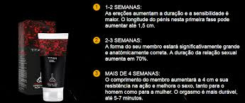 titan gel opiniões comentários portugal shop vimaxpurbalingga com