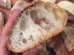 pane ciabatta fatto in casa ricetta pane ciabatta senza glutine vivalafocaccia