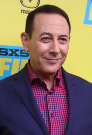 famous people who turn 65 in april 2015 paul reubens wikipedia