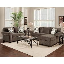 Sofa And Sectional Sectional Sofa Design Loveseat Sectional Sofa Matching Ideas