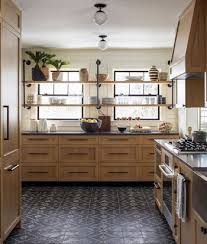 kitchen cabinets makeover ideas 80 best rustic farmhouse kitchen cabinets makeover ideas wholiving