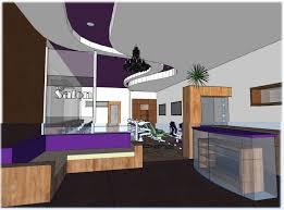 Objet Deco Cuisine Design by Objets Decoration Design Meilleures Images D U0027inspiration Pour