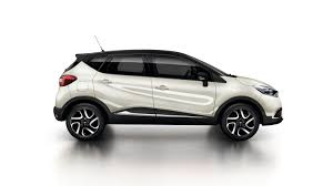 new renault captur 2017 equipment renault captur renault qatar